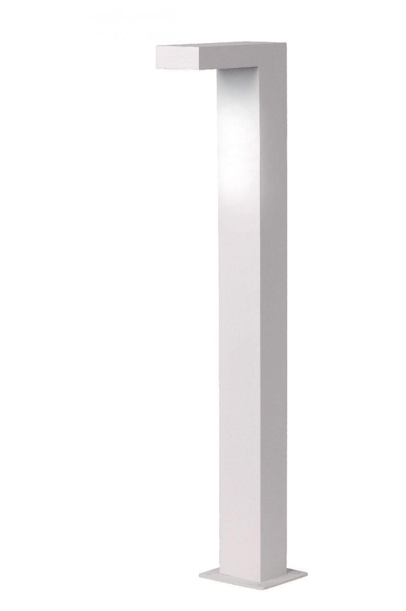c56f9dbc2067 Svietidlá Asaler - Prinášame svetlo do života